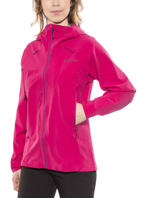 Patagonia Galvanized Jacket Women Craft Pink
